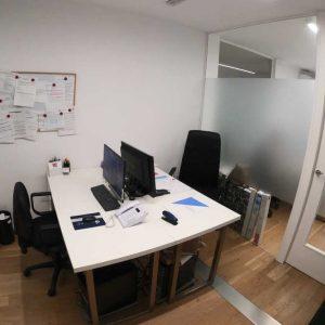 Laboral Asesoria Santiago de Compostela